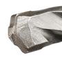 SDSプラスコンクリートドリル刃先